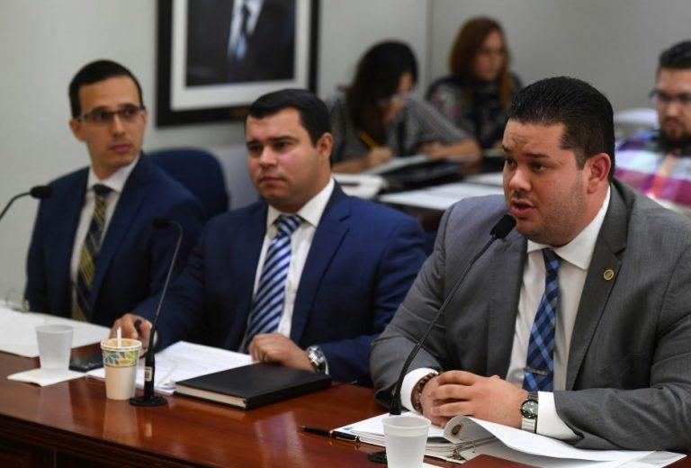 Empleados Públicos Tendrán Nuevo Plan de Aportaciones Definidas