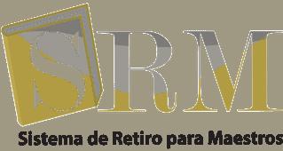 Sistema de Retiro para Maestros