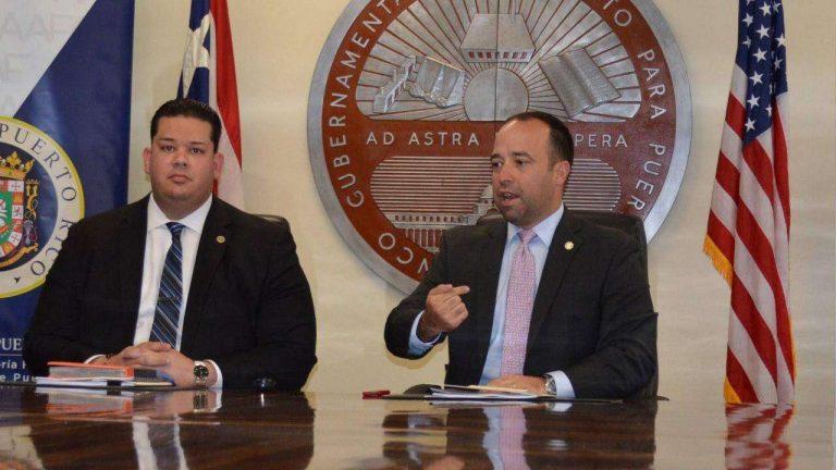 Junta de Retiro Anuncia Segunda Fase del Plan de Aportaciones Definidas para Empleados Públicos